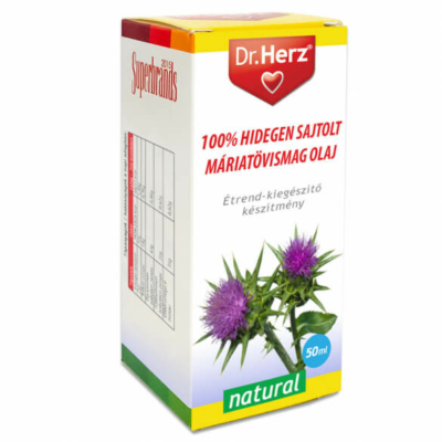 dr-herz-mariatovismag-olaj-100-hidegen-sajtolt-50ml