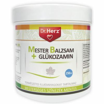 dr-herz-mesterbalzsam-glukozamin-250-ml