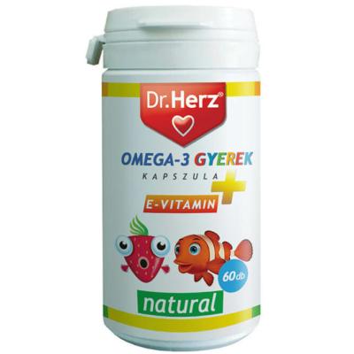 dr-herz-omega-3-gyerek-lagyzselatin-kapszula-60-db
