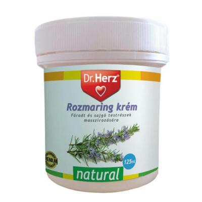 dr-herz-rozmaring-krem-125-ml