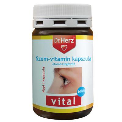 dr-herz-szem-vitamin-kapszula-60-db
