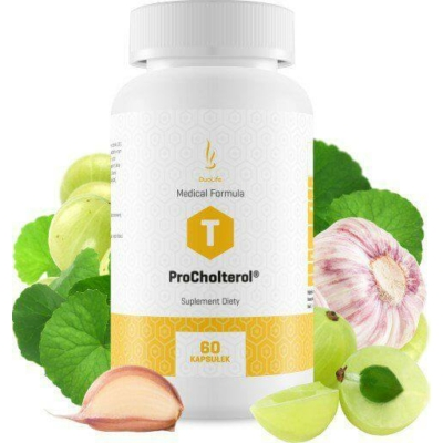duolife-medical-formula-procholterol-60-db