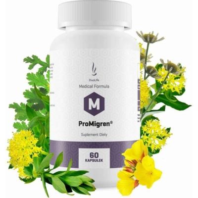 duolife-medical-formula-promigren-60-db