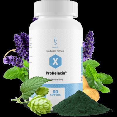 duolife-medical-formula-prorelaxin-60-db
