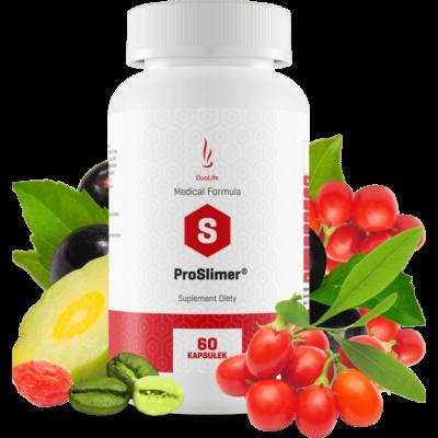 duolife-medical-formula-proslimer-60-db