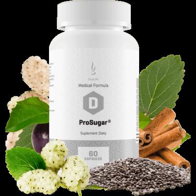 duolife-medical-formula-prosugar-60-db