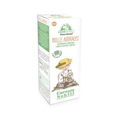 erbenobili-mille-abbracci-relax-cseppek-150ml