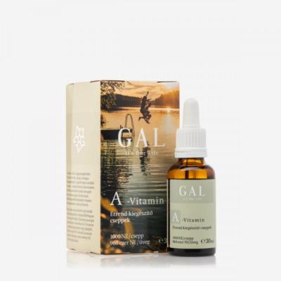 gal-a-vitamin-30-ml
