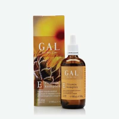 gal-e-vitamin-95-ml