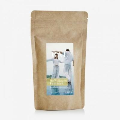 gal-halkollagen-peptidek-150g-taplalekkiegeszito-etrendkiegeszito-vitaminok-asvanyi-anyagok