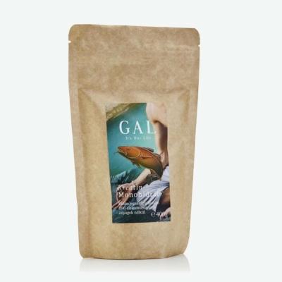 gal-kreatin-creatine-utantolto-400g