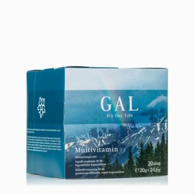gal-multivitamin-30-30-db