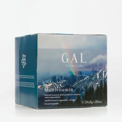 gal-multivitamin-30db-es-20ml-etrendkiegeszito-taplalekkiegeszito-vitaminok-asvanyi-anyagok