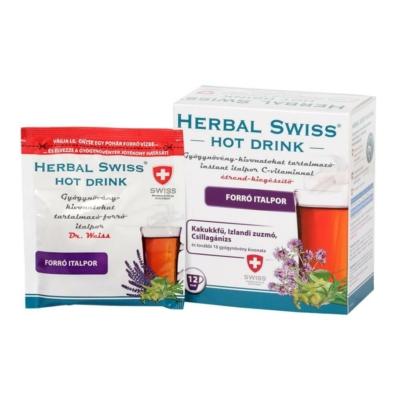herbal-swiss-hot-drink-italpor-12-db