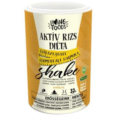 living-foods-aktiv-rizs-dieta-shake-vanilias-600-g