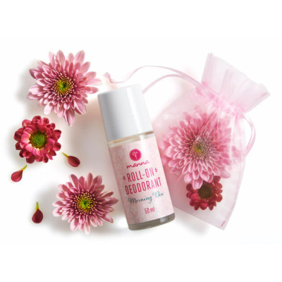 Manna-harmatos-hajnal-dezodor