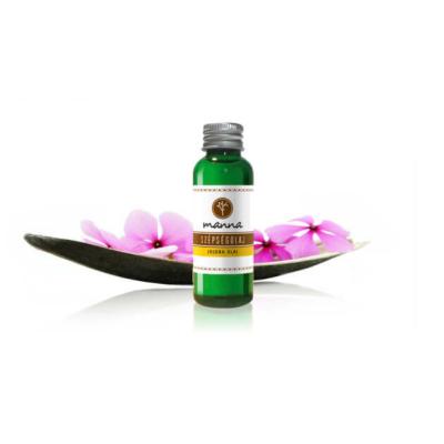 Manna-jojoba-szépségolaj