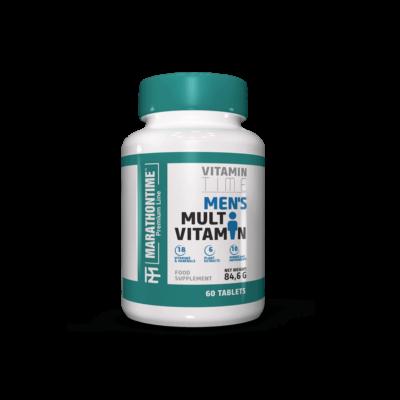 Marathontime-Multivitamin-Men