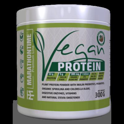 marathontime-vegan-protein-feherje-pistachio-300g