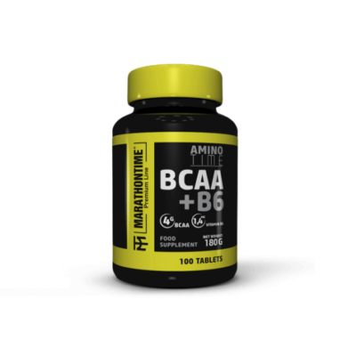 bcaab6-100-tabletta-marathontime-100-db