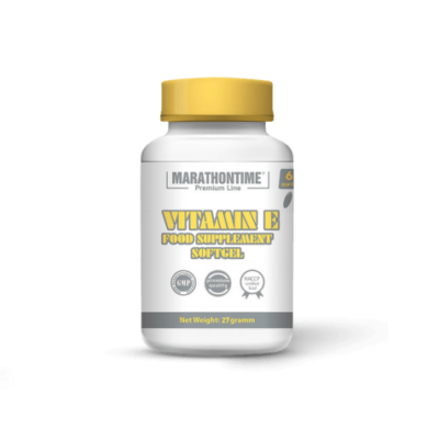 e-vitamin-marathontime-60-db