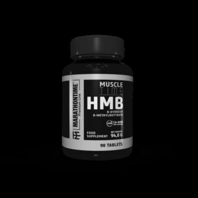 hmb-tabletta-marathontime-90-db