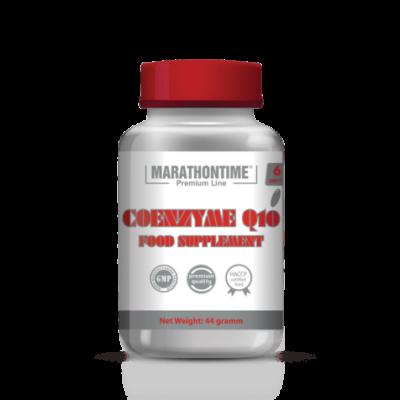 koenzim-coenzyme-q10-marathontime-60-db
