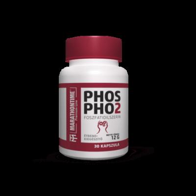phospho2-marathontime-30-db