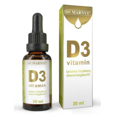 marnys-d3-vitamin-cseppek-30-ml-1275