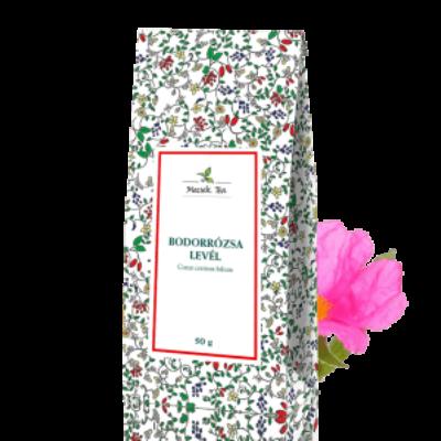 mecsek-bodorrozsa-cistus-incanus-level-tea-50-g