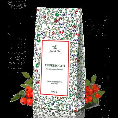 mecsek-csipkebogyo-szalas-tea-100-g