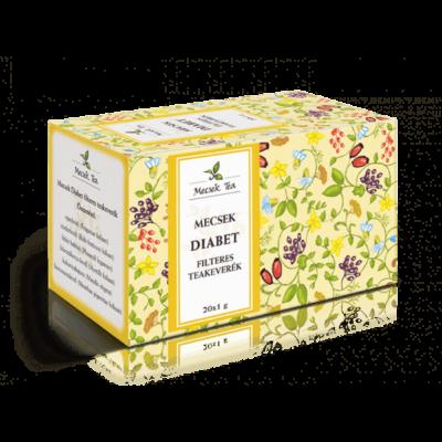 mecsek-diabet-teakeverek-filteres-20-db