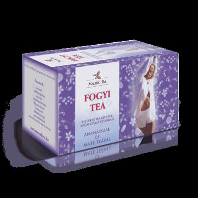 mecsek-fogyi-tea-ananasszal-es-mate-teaval-filteres-20-db