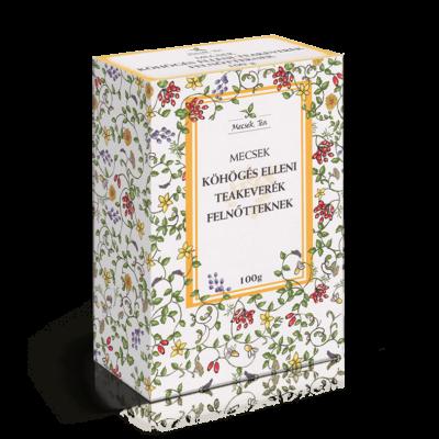 mecsek-kohoges-elleni-tea-felnotteknek-100-g-szálas