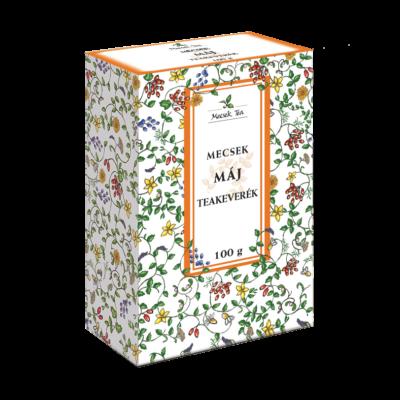 mecsek-maj-tea-100-g-szalas