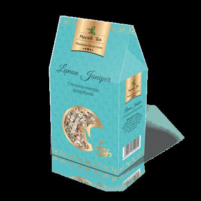 mecsek-premium-lemon-juniper-80-g-szalas