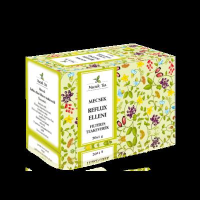 mecsek-reflux-elleni-teakeverek-filteres-20-db