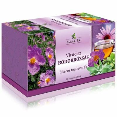 mecsek-virucisz-bodorrozsas-teakeverek-filteres-20-db-