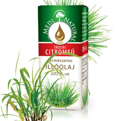 medinatural-citromfu-illoolaj-10-ml