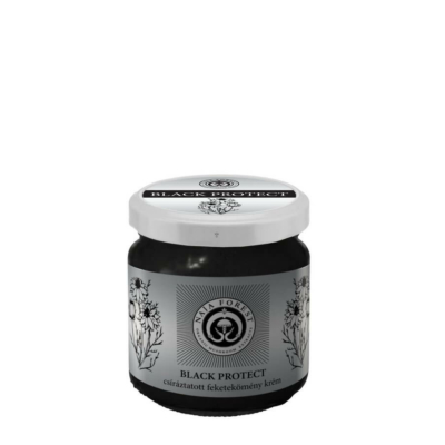 naja-forest-black-protect-csiraztatott-feketekomeny-krem-200-g