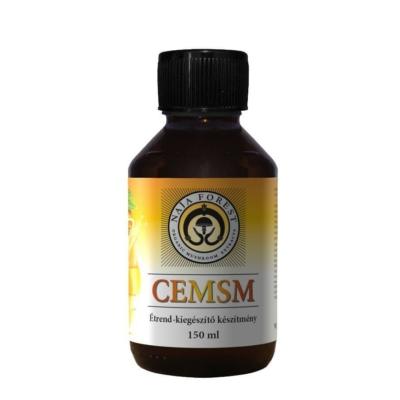 naja-forest-cemsm-liposzomas-c-vitaminnal-150-ml