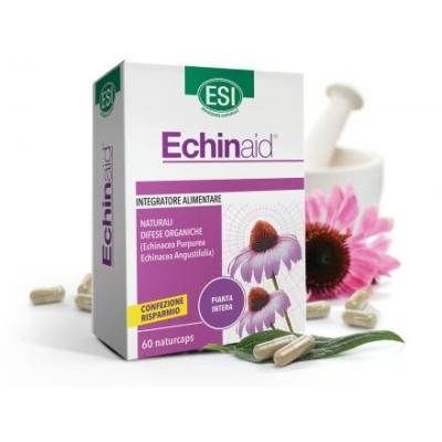 natur-tanya-esi-echinaid-echinacea-kasvirag-koncentratum-60-db-2-fele-echinaceabol-4-fele-novenyi-reszbol-60-db-974