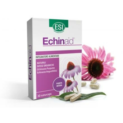 natur-tanya-esi-echinaid-echinacea-kasvirag-koncentratum-30-db-2-fele-echinaceabol-4-fele-novenyi-reszbol-30-db-973