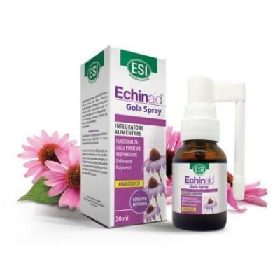 natur-tanya-esi-alkoholmentes-echinacea-torokspray-20-ml-975