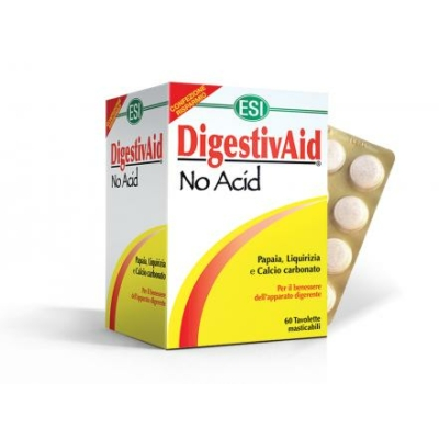 natur-tanya-esi-no-acid-nagy-60-szemes-kiszereles-termeszetes-savlekoto-lugosito-60-db-980