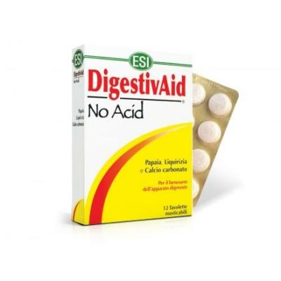 natur-tanya-esi-no-acid-stop-a-savaknak-lugosito-savlekoto-szopogatos-tabletta-gyomoregesre-puffadasra-12-db-979