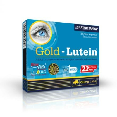 natur-tanya-gold-lutein-vilagszabadalommal-vedett-szemvitamin-30-db-953