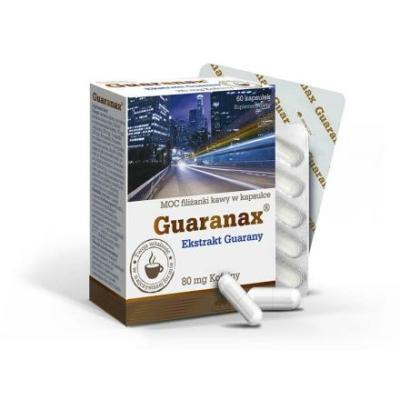 natur-tanya-olimp-labs-guaranax-guarana-kapszula-kesleltetett-feszivodasu-novenyi-koffein-forras-60-db-958