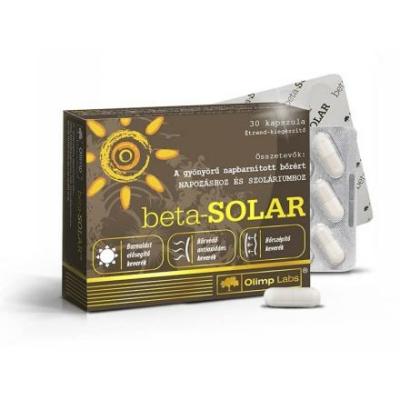 natur-tanya-olimp-labs-beta-solar