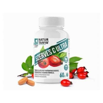 natur-tanya-szerves-c-ultra-1500-mg-retard-c-vitamin-csipkebogyo-kivonattal-912